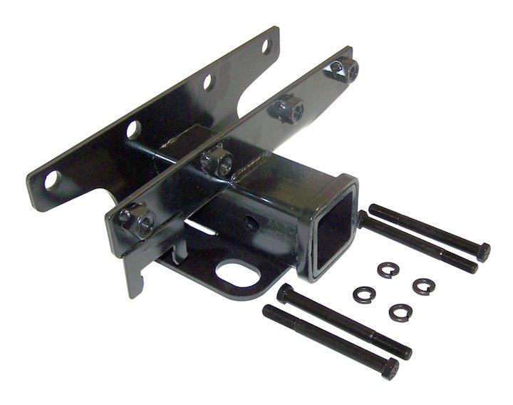 Crown Automotive-Trailer Hitch Kit-52060290K