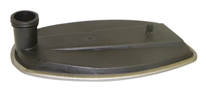 Crown Automotive-Transmission Filter-52108325AA