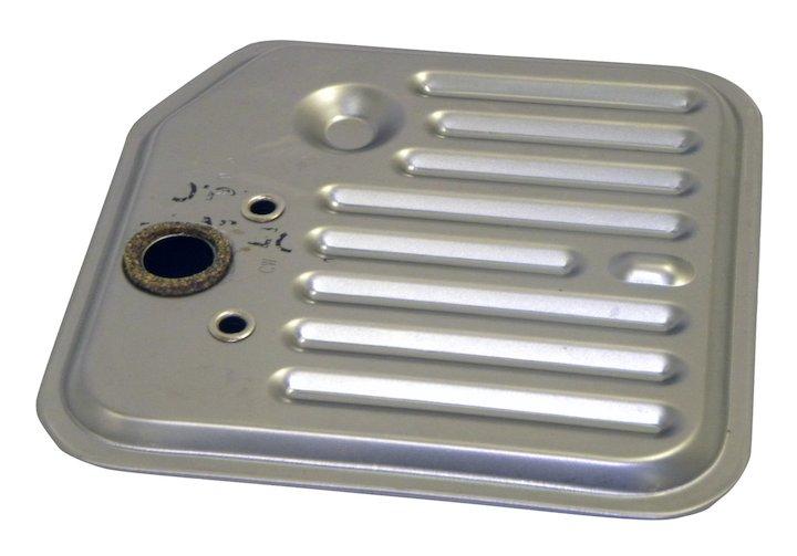 Crown Automotive-Transmission Filter-52118789