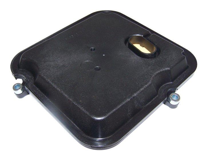 Crown Automotive-Transmission Filter-52852913AB