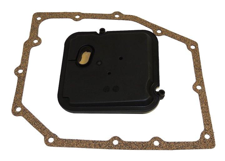 Crown Automotive-Transmission Filter Kit-52852913K