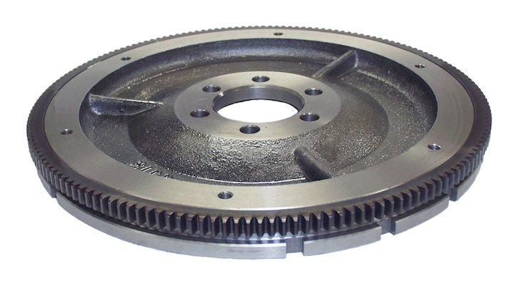 Crown Automotive-Flywheel-53020519AB