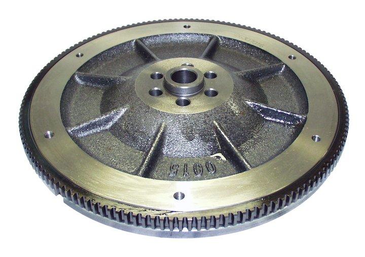 Crown Automotive-Flywheel-53020578
