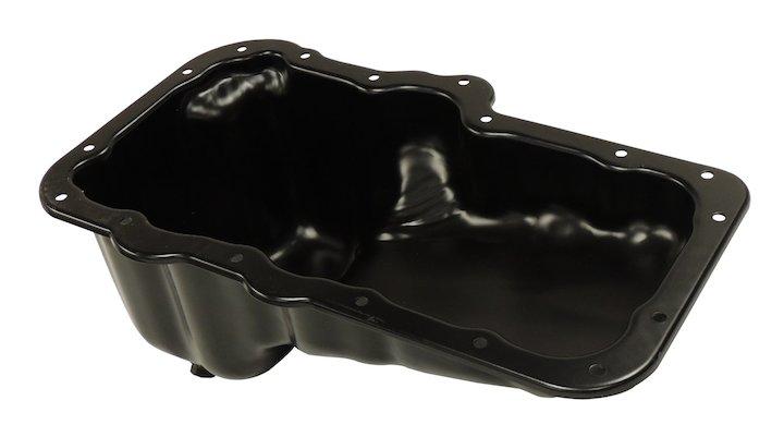 Crown Automotive-Engine Oil Pan-53021755AB