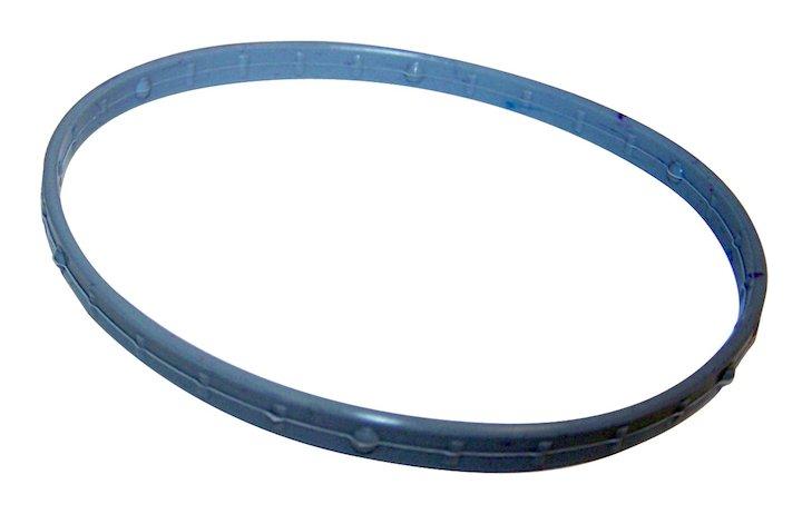 Crown Automotive-Throttle Body Gasket-53032763AA