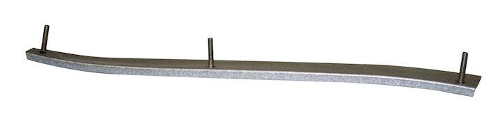 Crown Automotive-Fender Flare Retainer-55003233