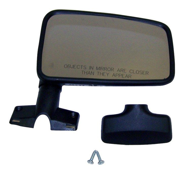 Crown Automotive-Mirror-55016210