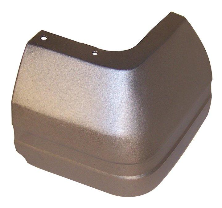 Crown Automotive-Bumper End Cap-55022103