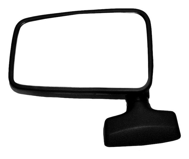 Crown Automotive-Mirror-55024249