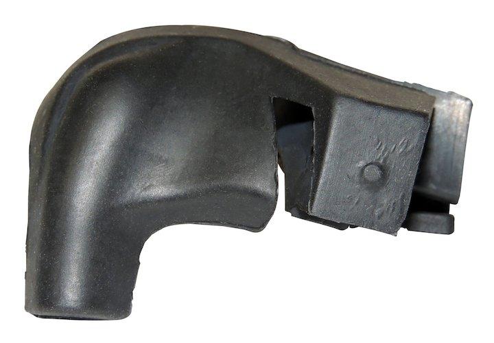 Crown Automotive-Hard Top Seal-55134536