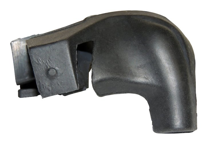 Crown Automotive-Hard Top Seal-55134537
