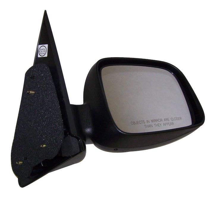 Crown Automotive-Mirror-55155836AH