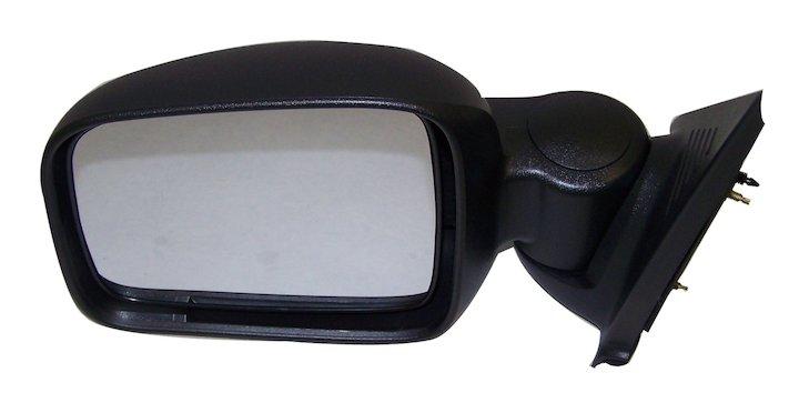 Crown Automotive-Mirror-55155837AF