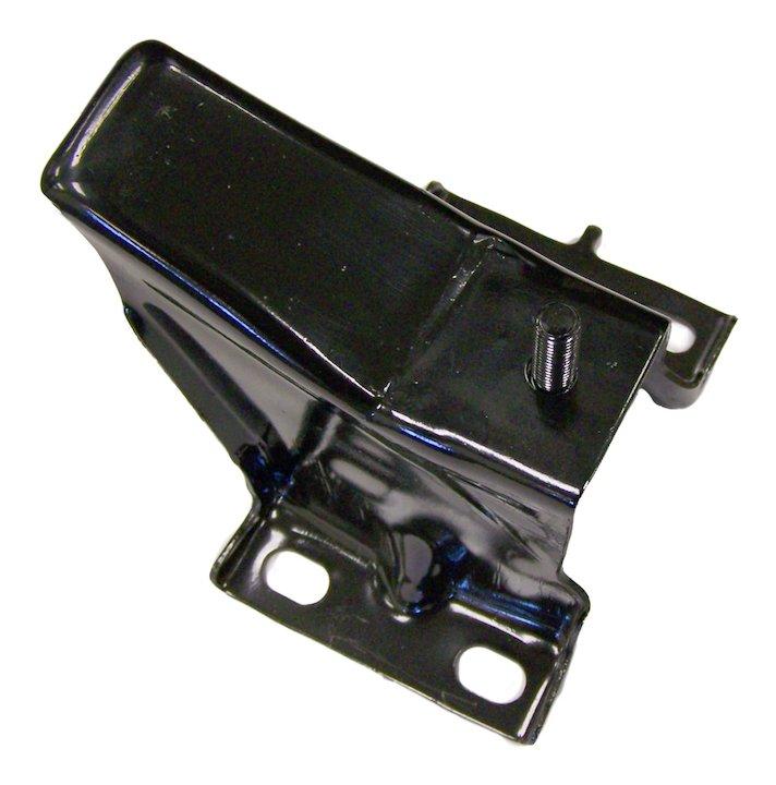 Crown Automotive-Bumper Bracket-55155990AA