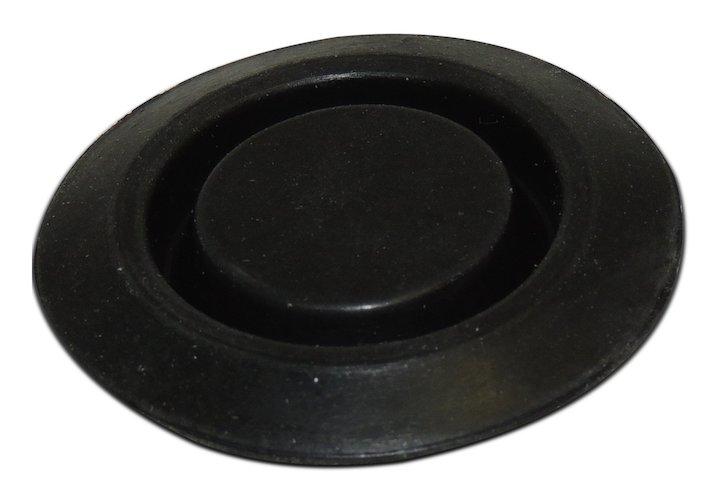 Crown Automotive-Floor Pan Plug-55177482AA