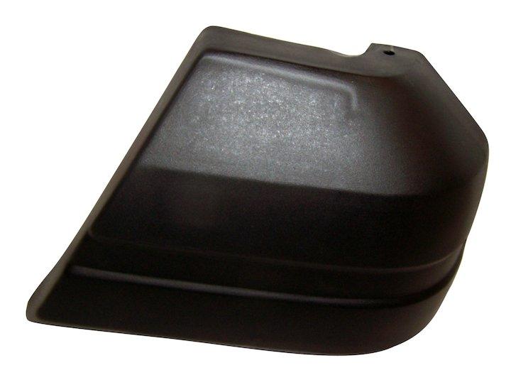 Crown Automotive-Bumper End Cap-55234545