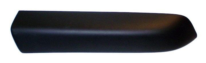 Crown Automotive-Fender Flare Extension-55254928