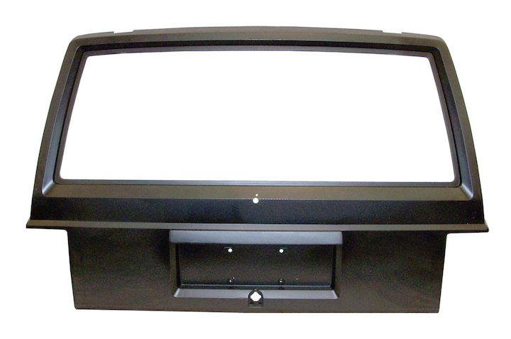 Crown Automotive-Liftgate-55345947