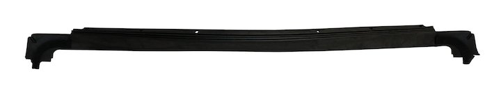 Crown Automotive-Cowl Weatherstrip-55395032AI
