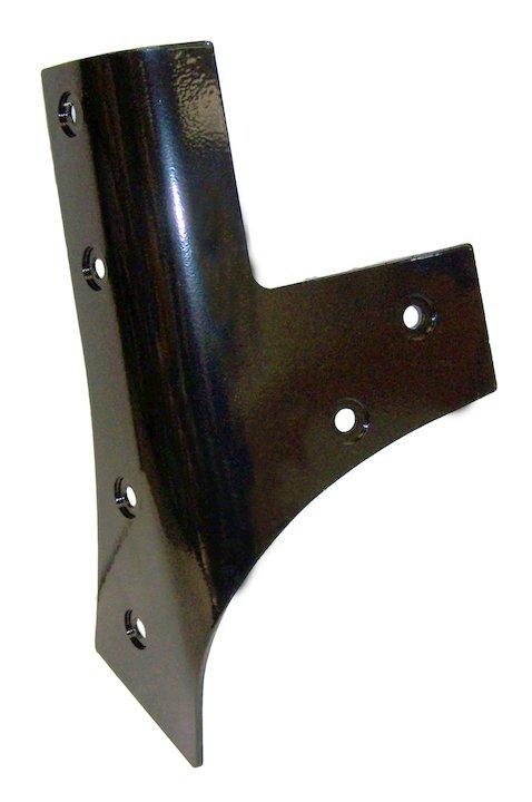 Crown Automotive-Windshield Bracket-55395578AB