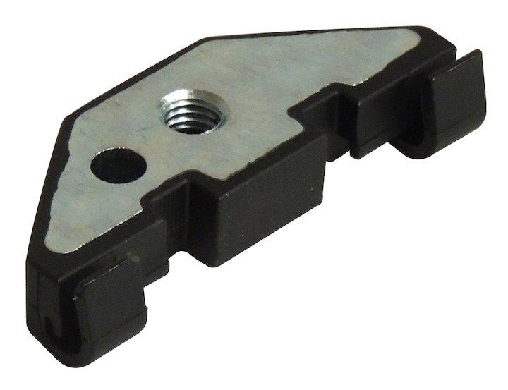 Crown Automotive-Hard Top Nut-55397093AC