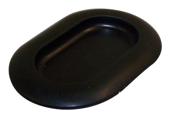 Crown Automotive-Floor Pan Plug-55397226AA