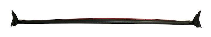 Crown Automotive-Windshield Frame Weatherstrip-55397454AL