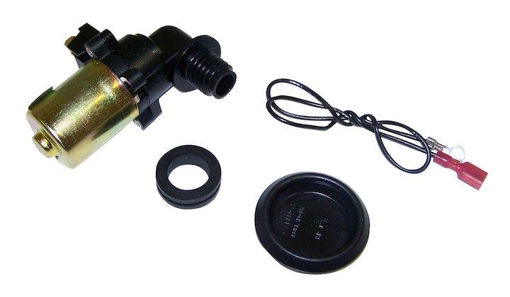 Crown Automotive-Windshield Washer Pump-56002053
