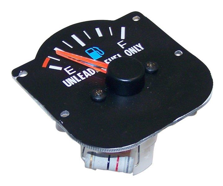 Crown Automotive-Fuel Gauge-56004879