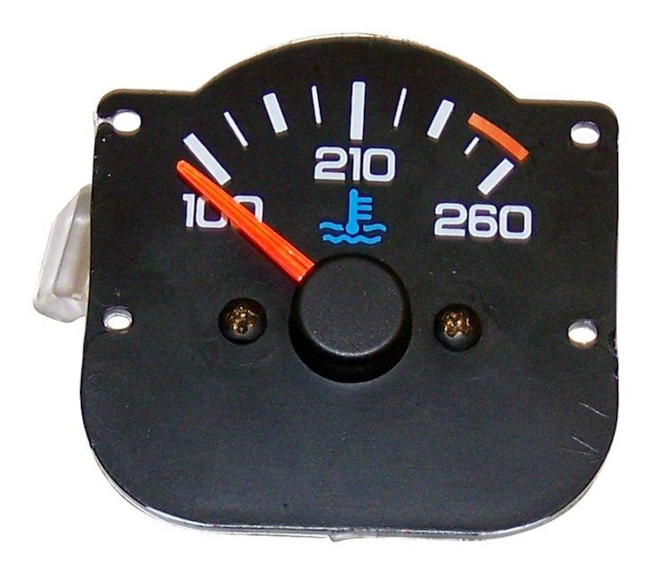 Crown Automotive-Temperature Gauge-56004881