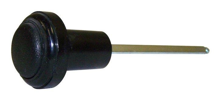 Crown Automotive-Headlight Switch Knob-56006886