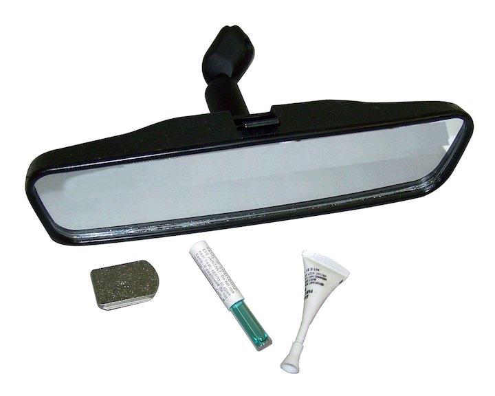 Crown Automotive-Rearview Mirror Kit-5965338K