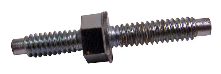 Crown Automotive-Valve Cover Mounting Stud-6035968AA