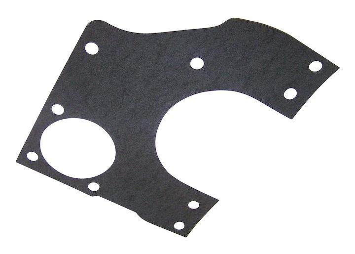 Crown Automotive-Engine Plate Gasket-630359