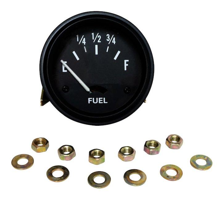 Crown Automotive-Fuel Gauge-640763