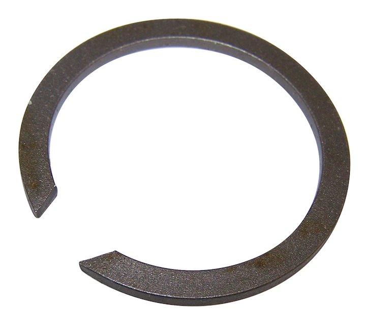 Crown Automotive-Input Shaft Snap Ring-640783