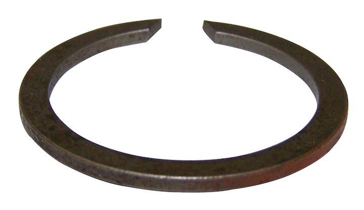 Crown Automotive-Input Shaft Snap Ring-640784