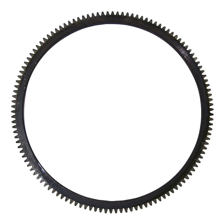 Crown Automotive-Flywheel Ring Gear-641955