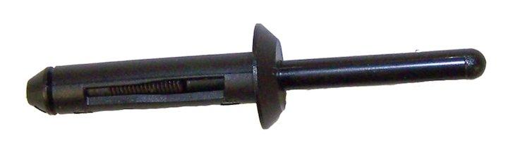 Crown Automotive-Rivet-6506007AA