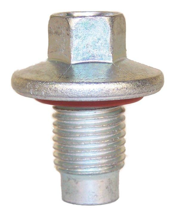 Crown Automotive-Engine Oil Drain Plug-6507741AA