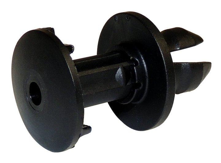 Crown Automotive-Retainer-6510734AA