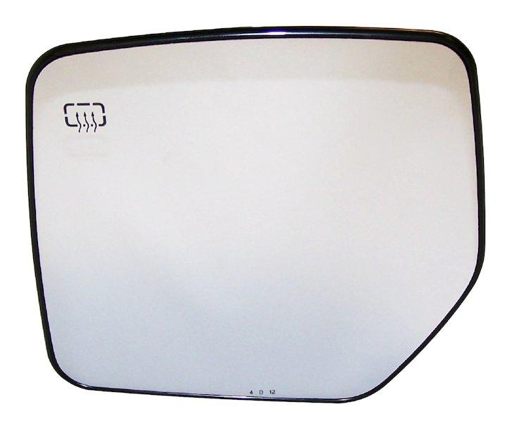 Crown Automotive-Mirror Glass-68003721AA