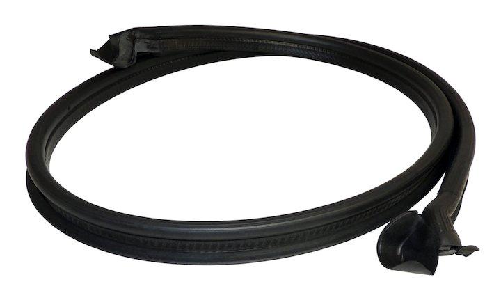 Crown Automotive-Liftglass Seal-68088043AA
