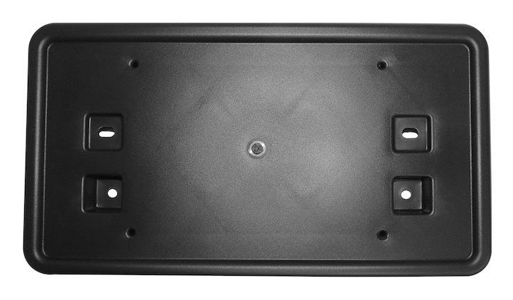 Crown Automotive-License Plate Bracket-68088819AA