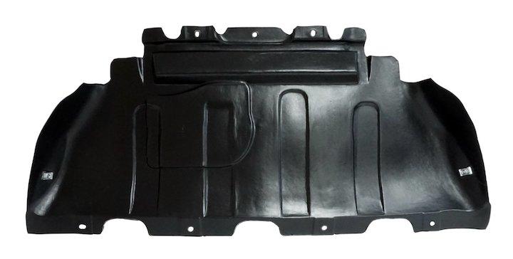 Crown Automotive-Engine Splash Shield-68091772AB
