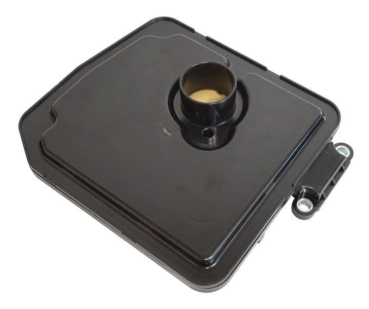 Crown Automotive-Transmission Filter-68192984AA