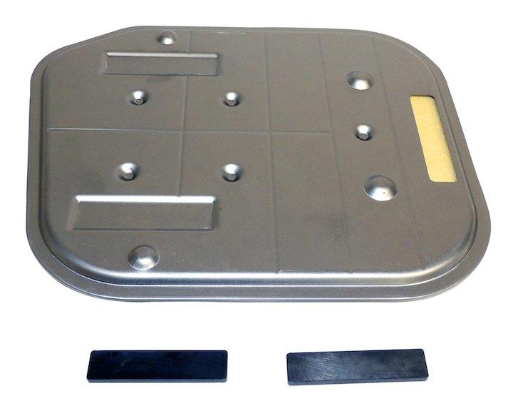 Crown Automotive-Transmission Filter-68266725AB