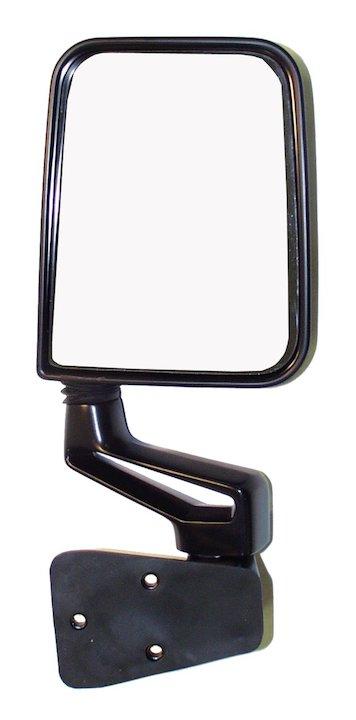 Crown Automotive-Mirror-82201772