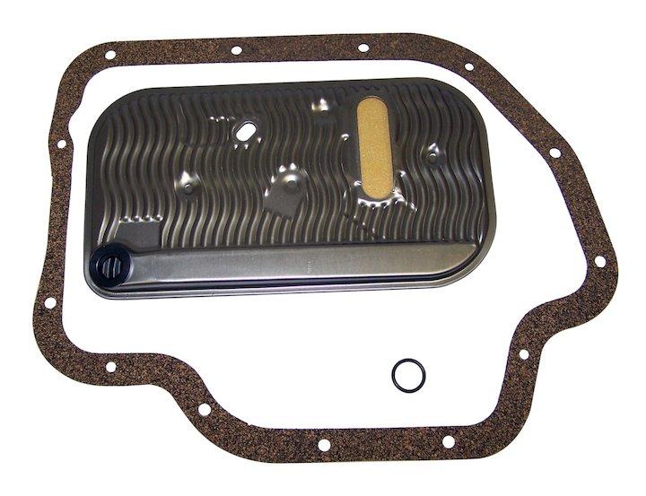 Crown Automotive-Transmission Filter Kit-83300077