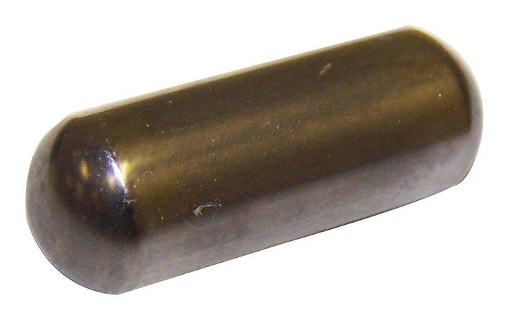 Crown Automotive-Input Shaft Bearing-83502680